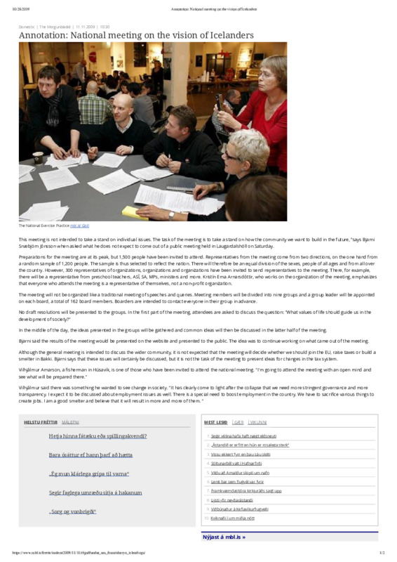 Annotation_ National meeting on the vision of Icelanders.pdf