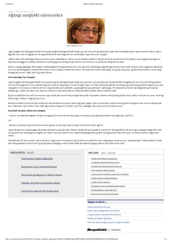 Alþingi samþykki stjórnarskrá (1).pdf