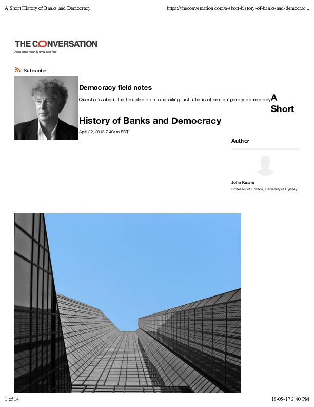 "A Short History of Banks and Democracy"".pdf"
