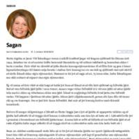 Sagan - Vísir.pdf