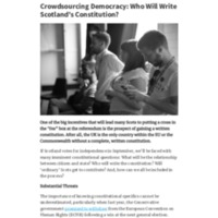 Crowdsourcing Democracy_ Who Will Write Scotland's Constitution_ _ National Collective.pdf