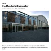jóðfundur fullmannaður - Vísir.pdf