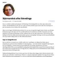 Stjórnarskrá allra Íslendinga - Vísir.pdf