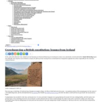Crowdsourcing a British constitution_ lessons from Iceland _ Democratic Audit.pdf