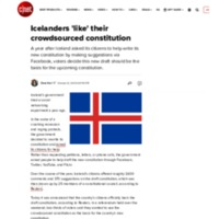 Icelanders 'like' their crowdsourced constitution.pdf