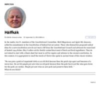 ENG Hálfkák - Vísir.pdf