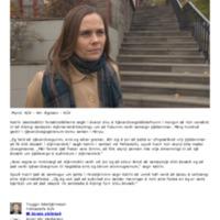 tvegsmenn skynji vilja um auðlindaákvæði _ RÚV.pdf