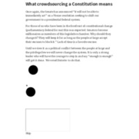 What crowdsourcing a Constitution means _ Philstar.com.pdf