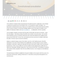 Constitutional consultation _ University of Iceland.pdf