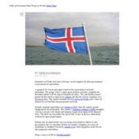Iceland Unveils Crowdsourced Constitution.pdf