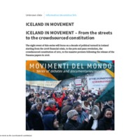 ICELAND IN MOVEMENT – From the streets to the crowdsourced constitution _.pdf