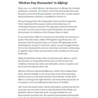 Kitchen Day Discussion' in Alþingi – Iceland Review.pdf