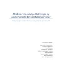 AfraksturStjornarskrarVinnuhops.pdf
