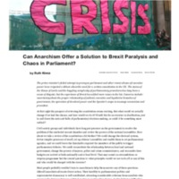 Can Anarchism Offer a Solution to Brexit Paralysis and Chaos in Parliament_ _ Novara Media.pdf