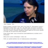 "Birgitta Jonsdottir gets mandate RÚV"".pdf"