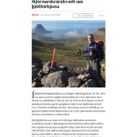 Stjórnarskrárákvæði um þjóðkirkjuna - Stundin (1).pdf