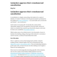 Icelanders approve their crowdsourced constitution – Gigaom.pdf