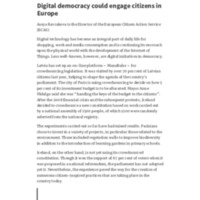 Digital democracy could engage citizens in Europe - Friends of Europe.pdf