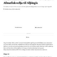Afmæliskveðja til Alþingis.pdf