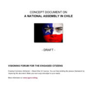 Concept_ Visioning for the democratic future of Chile.pdf
