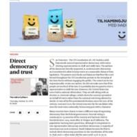 Direct democracy and trust.pdf