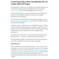Crowd-sourcing a New Constitution for Sri Lanka_ Mind the Gaps! – Groundviews.pdf