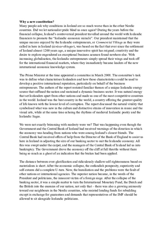 Why a new constitution (1) 3.pdf