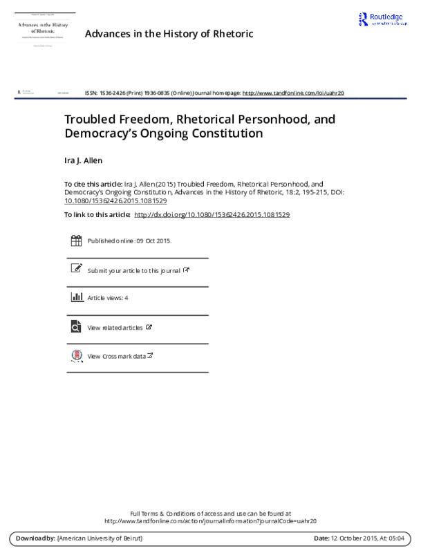 Troubled_Freedom_Rhetorical_Personhood_a.pdf