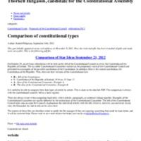 Constitutional Comparison _ Thorkell Helgason.pdf