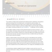 Samráð um stjórnarskrá _ Háskóli Íslands.pdf