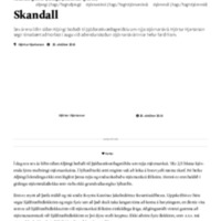 Skandall.pdf