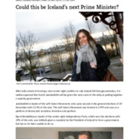 Katrin J gets mandate PM?.pdf