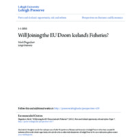 Will Joining the EU Doom Icelands Fisheries_.pdf