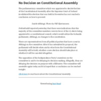 No Decision on Constitutional Assembly – Iceland Review.pdf