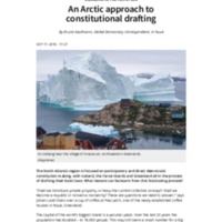 An Arctic approach to constitutional drafting - SWI swissinfo.ch.pdf
