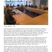 5 parties positive talk on coalition, reform, bright future, pirates, left green, social democrats.pdf