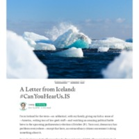 A Letter from Iceland_ #CanYouHearUs.IS - Lessig - Medium.pdf