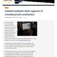 Iceland residents draft, approve of crowdsourced constitution - TechSpot.pdf