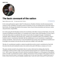 The Basic Charter of the Nation - Indicator.pdf