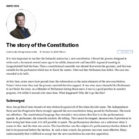 History of the Constitution - Indicator.pdf