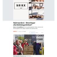 Stjórnarskrá – Breytingar eða blekkingarleikur_ - Stundin.pdf
