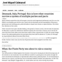 José Miguel Calatayud.pdf