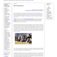 Justicia Política_ New Constituents.pdf