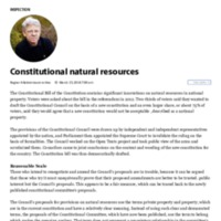 Constitutional Natural Resources - Indicator.pdf
