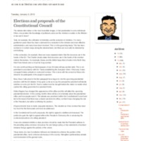 Guðmundur_ Elections and proposals of the Constitutional Council.pdf
